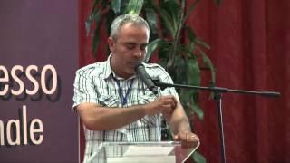 montesilvano-7-giugno-2013-f-rizzo-interviene-al-1-congresso-usb