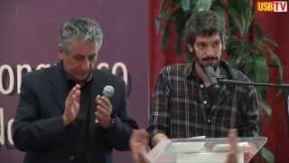 montesilvano-7-giugno-2013-g-maurikos-fsm-al-1-congresso-usb