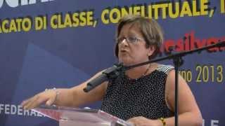 montesilvano-8-giugno-2013-e-papi-interviene-al-1-congresso-usb
