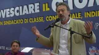 montesilvano-8-giugno-2013-g-cremaschi-interviene-al-1-congresso-usb