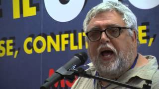 montesilvano-9-giugno-2013-l-vasapollo-interviene-al-congresso-usb