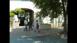 museo-dei-7-fratelli-cervi-a-gattatico-reggio-emilia-italy