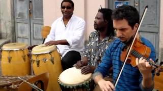 musica-a-crescenzago-zona-2-milano-25-aprile-2014