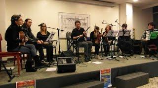 musica-celtica-e-irlandese-a-cormano-milano-italy