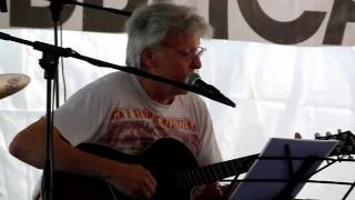 musica-con-albino-francia-a-besana-brianza-mb-italy