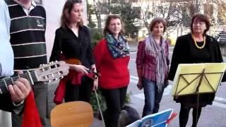musica-con-il-coro-ingrato-a-crescenzago-17-marzo-2014