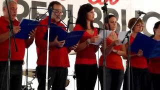musica-con-il-coro-rinascita-a-besana-brianza-mb-italy