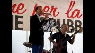 musica-con-lorenzo-gabetta-a-besana-brianza-mb-italy