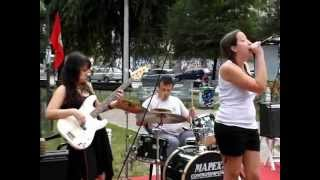 musica-con-the-witches-jaded