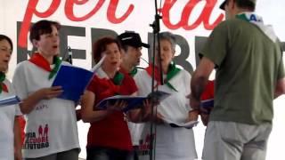 musica-e-cori-anpi-besana-brianza-2013-1-of-4