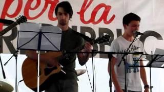 musica-e-cori-anpi-besana-brianza-2013-2-of-4
