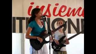 musica-e-cori-anpi-besana-brianza-2013-3-of-4