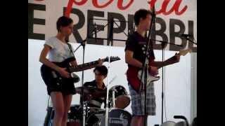 musica-e-cori-anpi-besana-brianza-2013-4-of-4