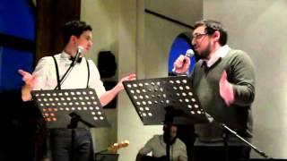 musica-e-poesia-alla-ginestra-di-montevarchi-1-of-2