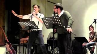 musica-e-poesia-alla-ginestra-di-montevarchi-2-of-2