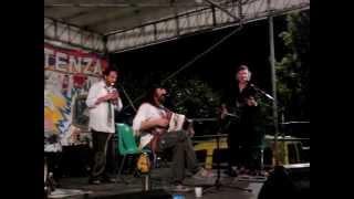 musica-folk-con-i-damatra-a-brugherio-1-of-3