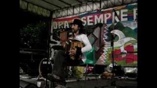 musica-folk-con-i-damatra-a-brugherio-3-of-3