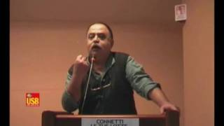 n-festuccia-illustra-la-mozione-finale-al-congresso-usb-pubblico-impiego