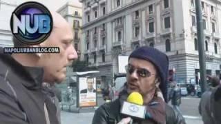 napoli-26-marzo-2011-trasporti-protesta-alla-metro-nub