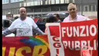 napoli-8-ottobre-2010-inps-proteste-e-occupazione-dir-provinciale-video-comunicazioni