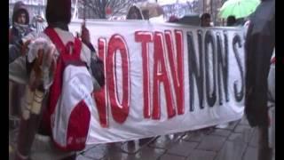 no-tav-torino-28-01-12