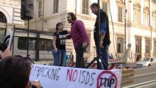 no-ttip-incontro-manifestazione-e-flash-mov-a-roma