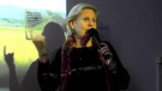 noi-ricordiamo-il-lager-ustascia-di-jasenovac