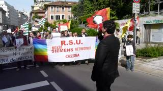 nokia-simens-network-i-lavoratori-ancora-in-lotta-contro-i-580-esuberi