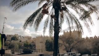 nossbalad-la-prima-sit-com-palestinese