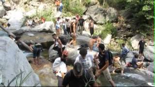 notav-28-7-2012-giaglione-guado-fiume-clarea