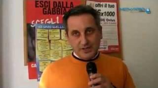 novara-24-febbraio-2012-messi-comunali-vanno-allo-sciopero-novarapuntocom
