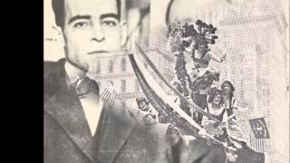 nuova-york-1921-storie-di-emigrazione-e-esilio-di-andrea-genovali-promo-libro-wmv