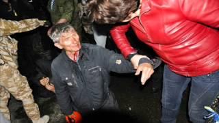 odessa-massacre-il-massacro-di-odessa-stop-nazi-ukraine