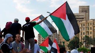 omar-free-palestine
