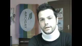 omofobia-intervista-a-marco-coppola-aggredito-perche-gay