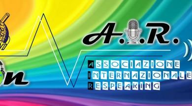 onA.I.R. Associazione