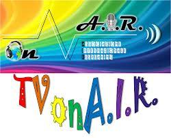 onA.I.R TV