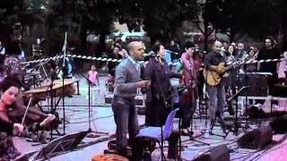 orchestra-di-via-padova-anfiteatro-martesana-milano-italy