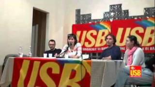 palermo-12-aprile-2011-tavola-rotonda-come-riconquistare-la-scuola-pubblica-statale