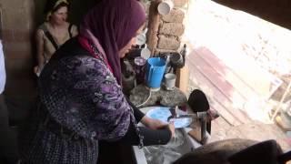 palestina-castelli-di-polvere-documentario