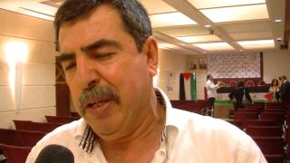 palestina-forum-giuridico-europeo-delle-comunita-palestinesi