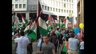 palestina-manifestazione-a-milano