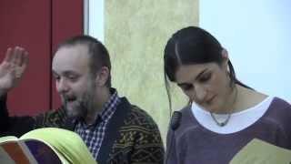 palestina-stato-dassedio-di-mahmud-darwish-lettura-integrale