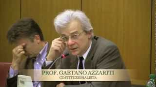 per-uno-statuto-democratico-dei-partiti-3-prof-gaetano-azzariti