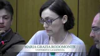 per-uno-statuto-democratico-dei-partiti-5-bonadonna-e-rodomonte