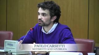 per-uno-statuto-democratico-dei-partiti-8-paolo-carsetti-movimento-acqua-pubblica