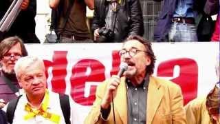 piazza-affari-no-debito-no-monti-manifestazione-a-milano