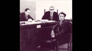 piazza-fontana-12-dicembre-1969-ricordate-brava-gente-antonio-catacchio-e-il-coro-ingrato