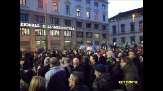 piazza-fontana-12-dicembre-19692012-milano-italy