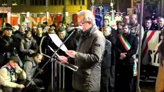 piazza-fontana-12-dicembre-19692014-milano-ricorda-ancora